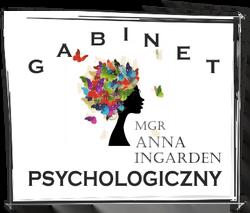 Gabinet Psychologiczny Anna Ingarden